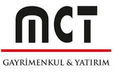 https://mctyatirim.com/uploads/yatirimlarimiz/gayrimenkul/gayrimenkul-logo-mct-yatirim_1.jpg